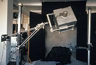 最終回 照明機材発明の歴史は表現の歴史
