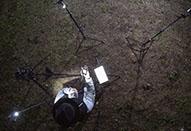 第5回 3灯で直方体をライティングする