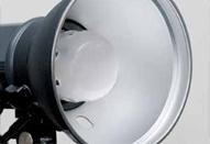 第1回 撮影現場で最も使われるストロボ光源