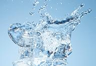 第5話「みやこさん、コップと水だけで『しゃしん』してみてよ」