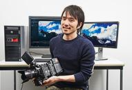 ハイエンドの4K動画編集マシンにふさわしいHP Z820