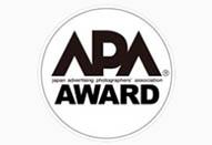 日本広告写真家協会の写真公募展「APAアワード」のInstagramアカウント開設