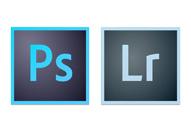 第1回 Photoshop CCとLightroom CCでつくるデジタルフォトワークフローの基本